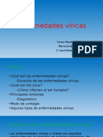 Enfermedades víricas.pptx