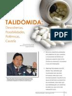 015a018_talidomida