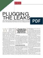 Ow en Mte 2009 Ab-revenueleaks(1)