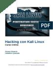 Kali Linux Guia Español (1)