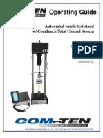 95T series operating manual.pdf