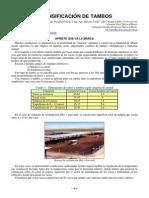 96-intensificacion.pdf