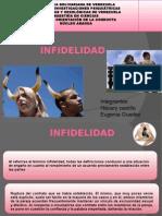 infidelidad nacary.pptx