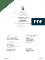 EDUCACION PARA LA CONVIVENCIA.pdf