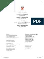 ENFOQUE GLOBALIZADO.pdf