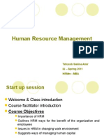 HRm intro -session 1(2).ppt