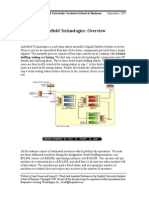 Overview of Littlefield Technologies