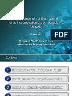 drilling machine3.pdf