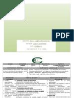 2o Planificacion Bim1 Comparte 2013-14 -Yani-
