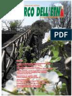 Bollettino del Parco dell'Etna 2010 n°33