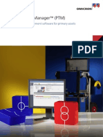 PTM-3 0-Brochure-ENU-v23.pdf