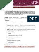 EA. Las actividades económicas y la Microeconomía.docx