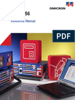 CMC 356.pdf