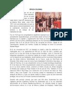ÉPOCA COLONIAL.docx