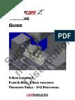 X7-5-Axis-Lesson-2-sample.pdf