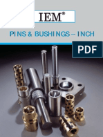 IEM-Pins-Bushings-Inch.pdf