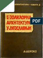 Folklorna_arhitektura_Jugoslavije