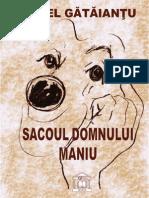 Pavel Gataiantu - Sacoul domnului Maniu.pdf