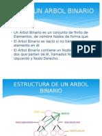 ARBOL BINARIO (1).pptx