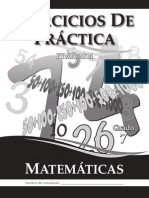 2014 EJERCICIOS DE PRACTICA_MATEMATICAS G7_2-20-14.pdf