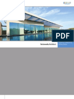 VW2015_spanish_architect.pdf