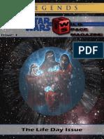 WildSpaceMagazine01 FINAL