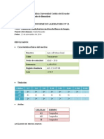 Informe 13 Karla Risueño Inmunohematología