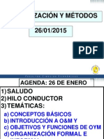 02_OYM_26_ENERO_2015.pdf