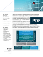 JBoss-Enterprise-Middleware.pdf