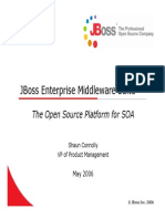 Connolly_JbossEnterpMiddlewareSuite.pdf