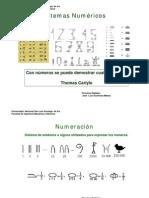SN1-A2010 [Modo de compatibilidad].pdf
