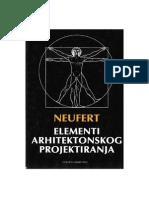 neufert_-_elementi_arhitektonskog_projektiranja.pdf