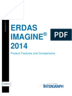 ERDAS IMAGINE 2014 Product Description.sflb