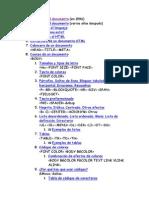 Guía Para Escribir Documentos HTML_versión 1.8.20