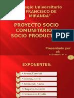 socio-comunitarioysocio-productivo-130630232231-phpapp02.ppt