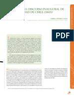 BelloDiscursoInaugUnivChile.pdf