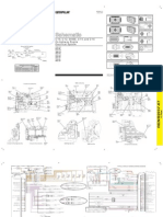 1446911261?v=1 cat 236 wiring schematic 100 images cat 5 wiring diagram cat 268b wiring diagram at bakdesigns.co