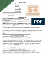 Guia de Relaciones.doc