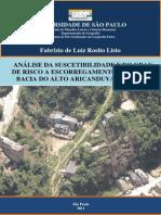 DISSERTACAO_FABRIZIO_LISTO_2011.pdf