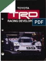 Trd 1990 Catalog Lowrez