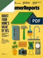 Consumer Reports - March 2015.pdf