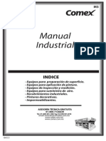 23 Manual Industrial
