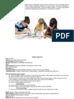 1. Proiect Consiliere Pe Grup - Gata