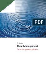 Fluid Management 0110
