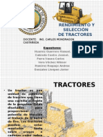 formato-expoCONSTR.pptx