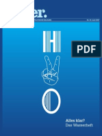 PDF Article6114