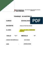 2 DO TRABAJO DE SOCIOLOGIA.doc