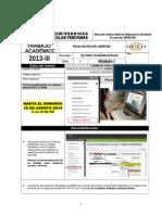 trabaj-FUNDAMENTOS DEL DERECHO.doc