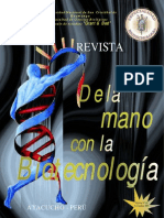 DeLaManoConLaBiotecnologia.pdf
