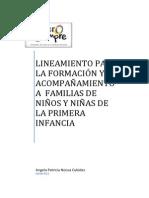 Lineamientos Formacionyacompanamiento Flias (1)